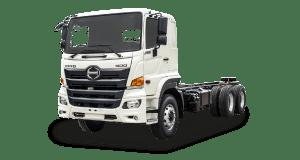 FM1A Cargo